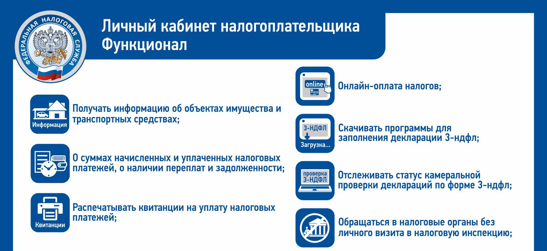 fns-lichnyy-kabinet-nalogoplatelshchika.png