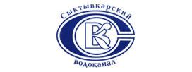 Сыктыфкарский-водоканал-эмблема.png