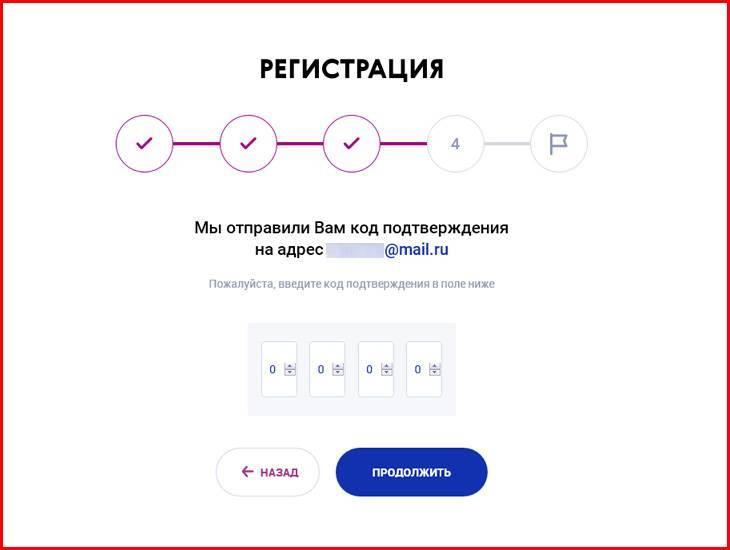 zhivaya-klassika_00.jpg