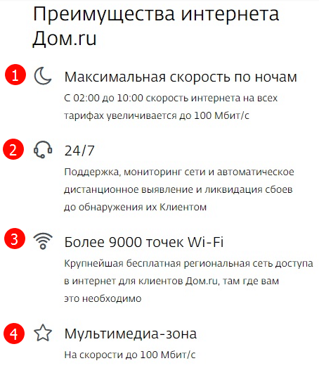 domru-5.png