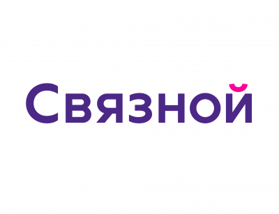 1577001646_svyaznoy-vhod-v-lichnyj-kabinet.png