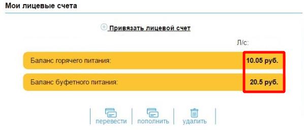 proverka-balansa-karty-shkolnogo-pitaniya-aksioma.png