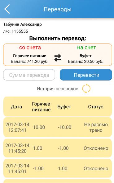 perevod-s-goryachego-pitaniya-na-bufet-v-prilozhenii-a.png