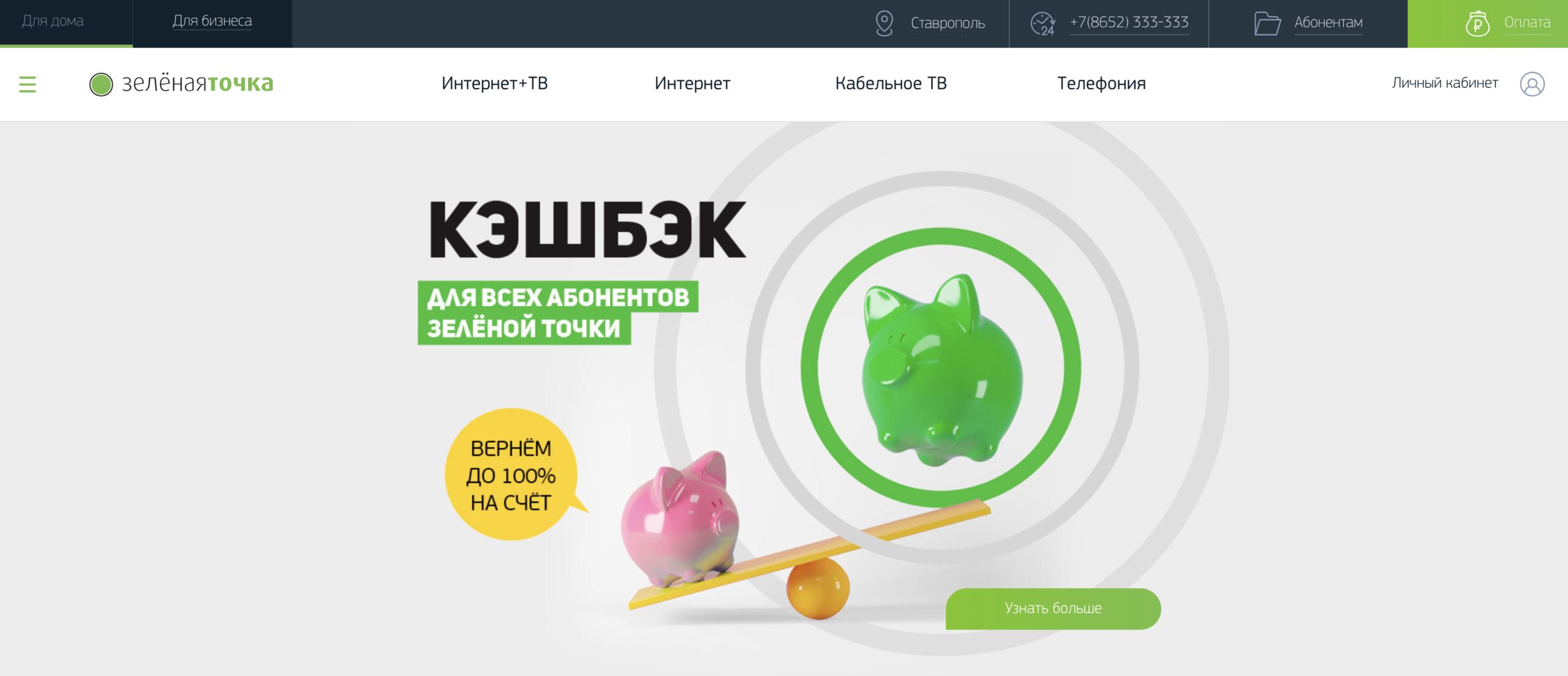 zelenaya.net_-scaled.png