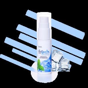 product_sprej_osvejitel_dlya_polosti_rta_fresh_600x450-300x300.png