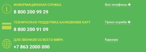 centr-invest_bank-4.jpg