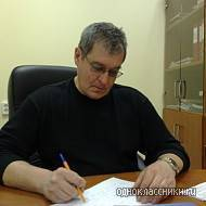 Hlebnikov.jpg