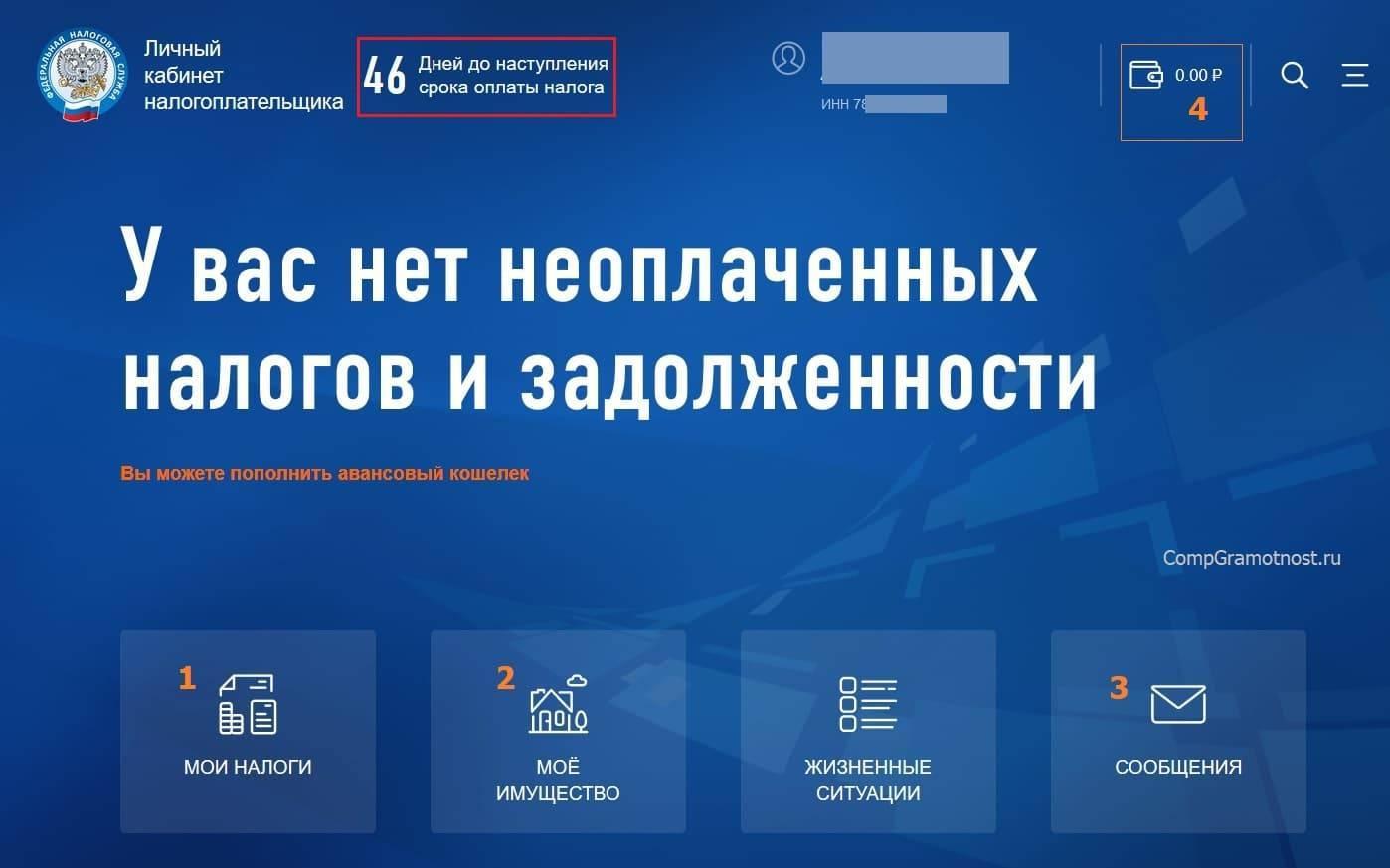 lichnyj-kabinet-nalogoplatelshchika-sajt-fns.jpg