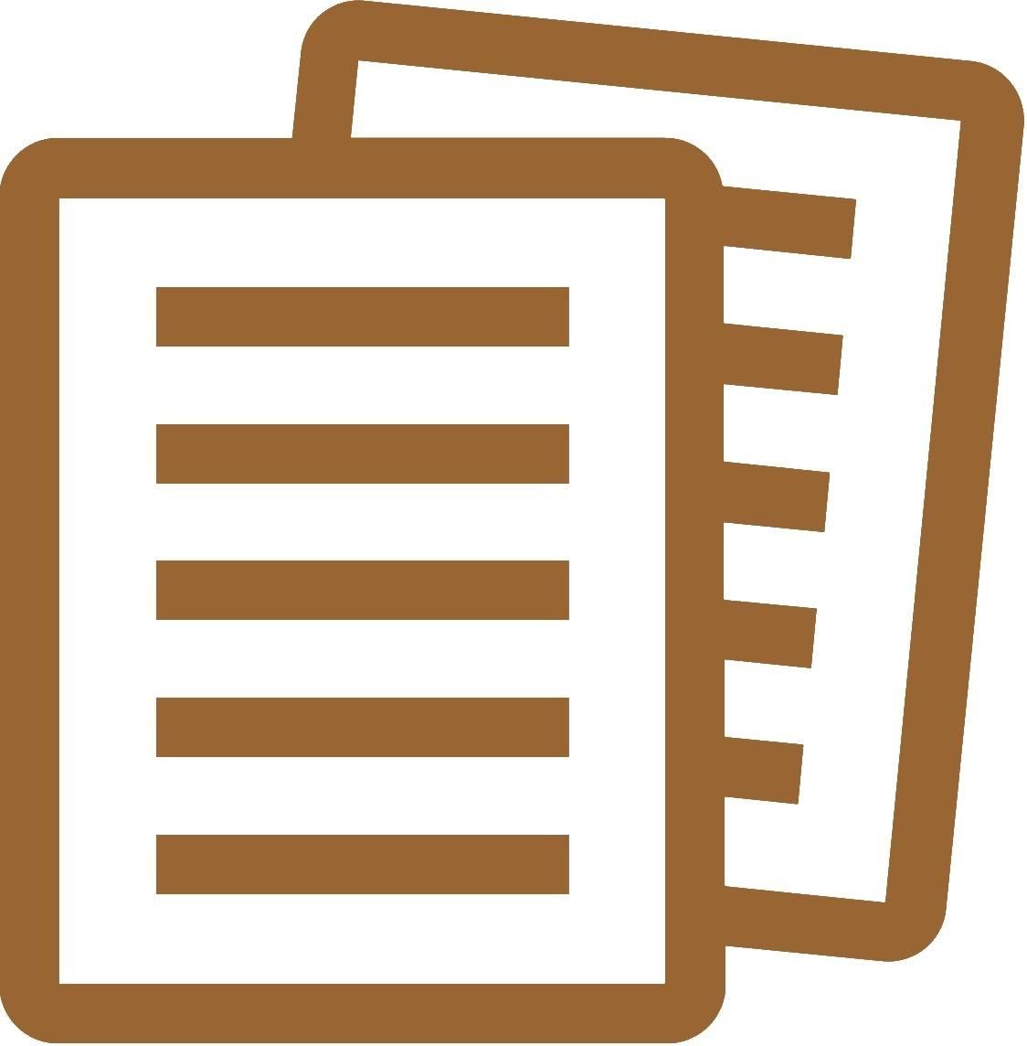 dokument-znachok.jpg
