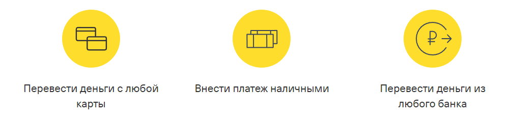 оплата-кредита-тинькофф-min.png