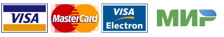 visa_mastercard_visaelectron.png
