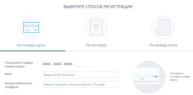 2018-06-05_102400.jpg
