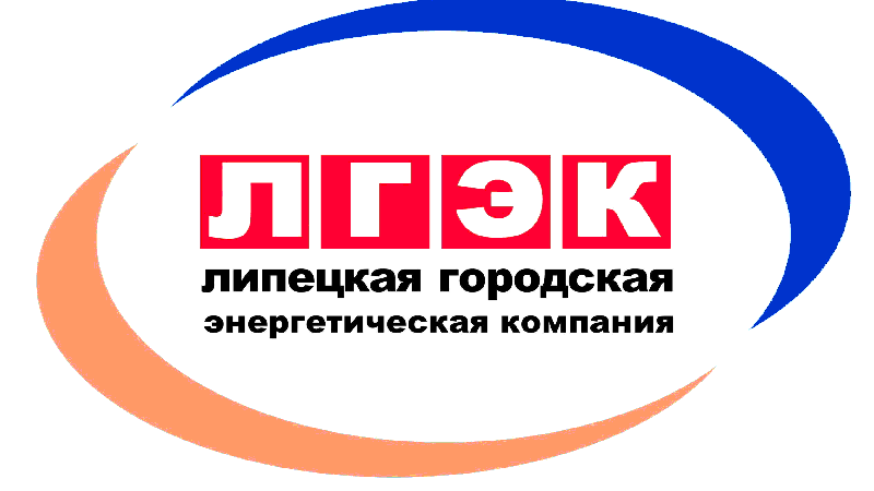LGEK-Lipetsk.png
