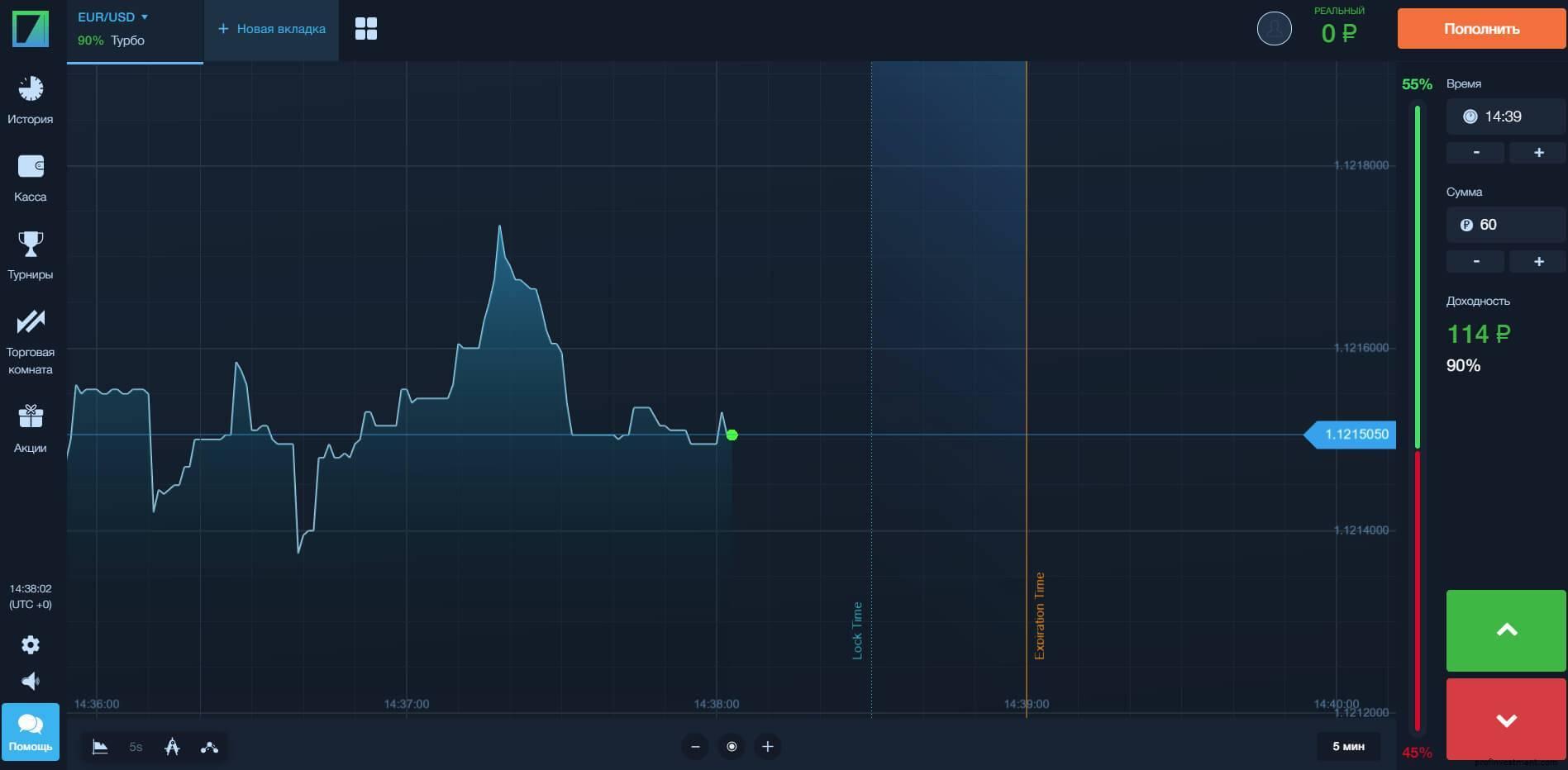 Binarium-trading-platforma-1.jpg