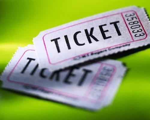 5462294405-bilety-v-internet.jpg