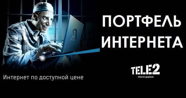 5462294406-portfel-interneta-ot-tele2.jpg
