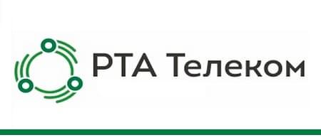 rta-telecom.jpg