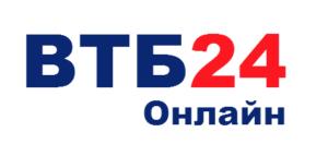 VTB24-Onlajn-300x154.png