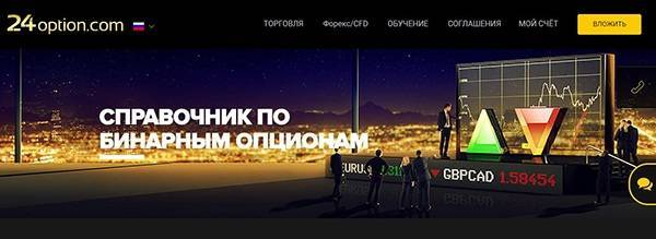 Lichnyj-kabinet-24option.com-4.jpg