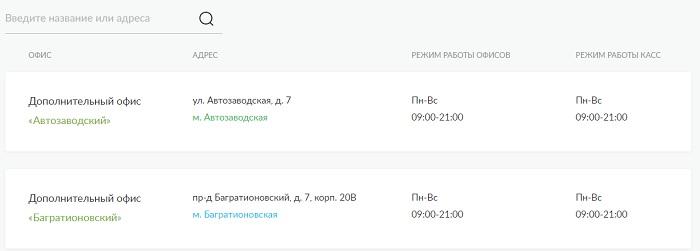 lichnyj-kabinet-russkogo-standarta4.png
