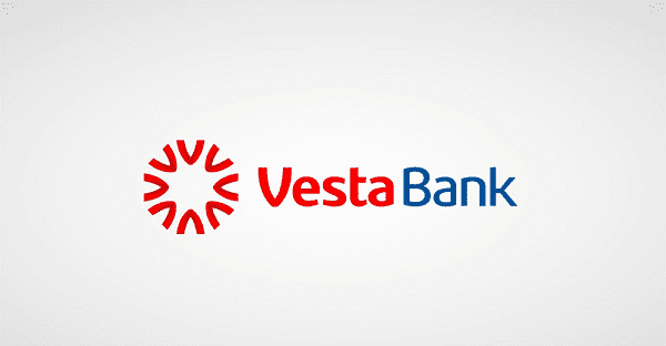 Bank-Vesta.png