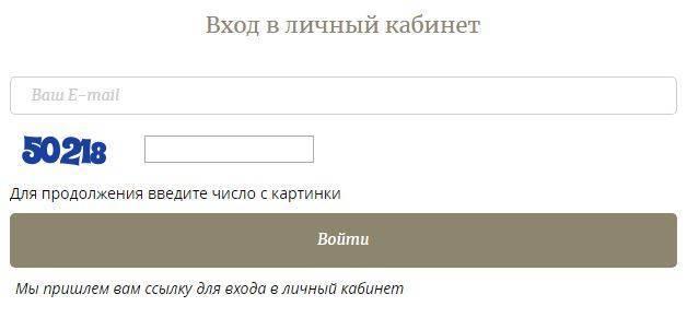 doroga-pamyati-minoboronyi-6.jpg