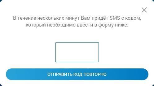 gazprom-mezhregiongaz-lipeck-7.jpg