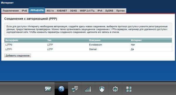 router-rostelekom-5.jpg