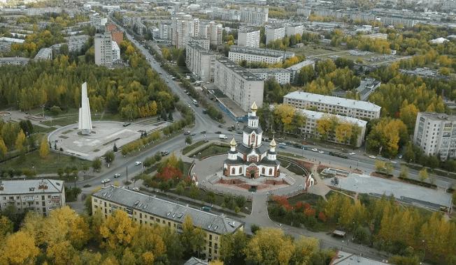 1580408916_kirov.png
