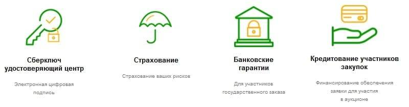 sberbank-ast5.jpg