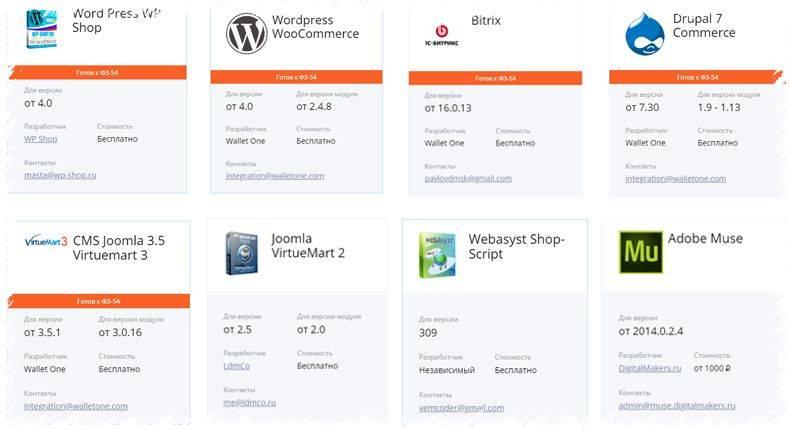 wallet-one-cms.jpg
