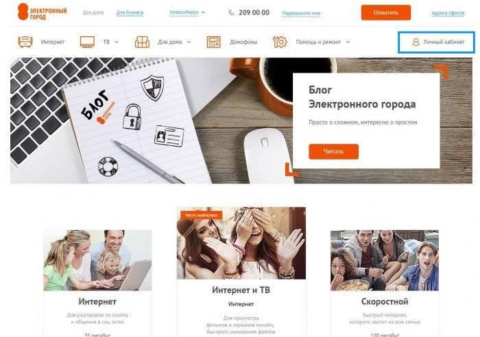 1530428361_elektronnyi-gorod-site.jpg