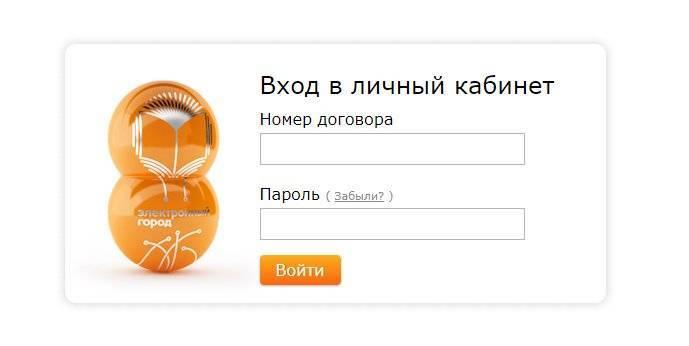 1530428412_elektronnyi-gorod-vhod.jpg