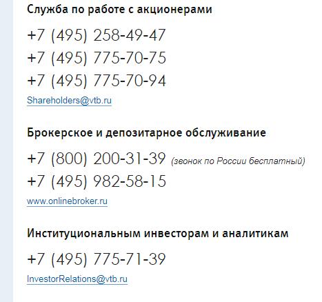1-vtb-telefon-goryachey-linii.png