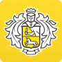 1521147053_tinkoff.png