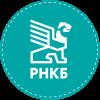 rnkb-bank.png