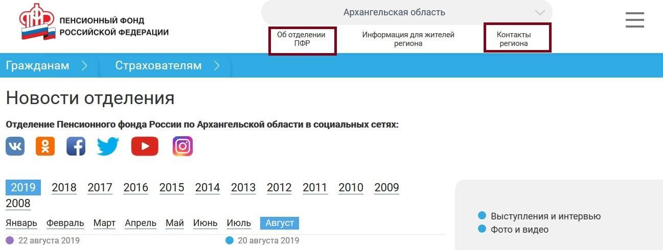 gorjachaja-linija-pensionnogo-fonda-rossii2.jpg