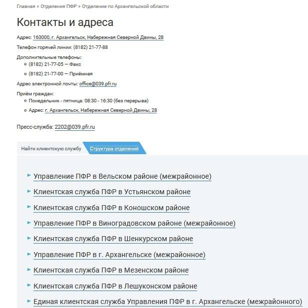 gorjachaja-linija-pensionnogo-fonda-rossii3.jpg