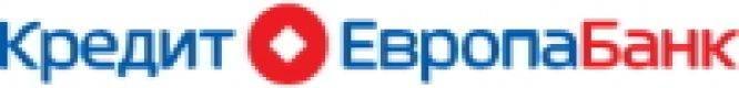 keb_logo-ohacxtq7kylsgo8gxaq4lz5pawickmuvt6bxm1w2hs.jpg