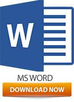 Download-Word.jpg