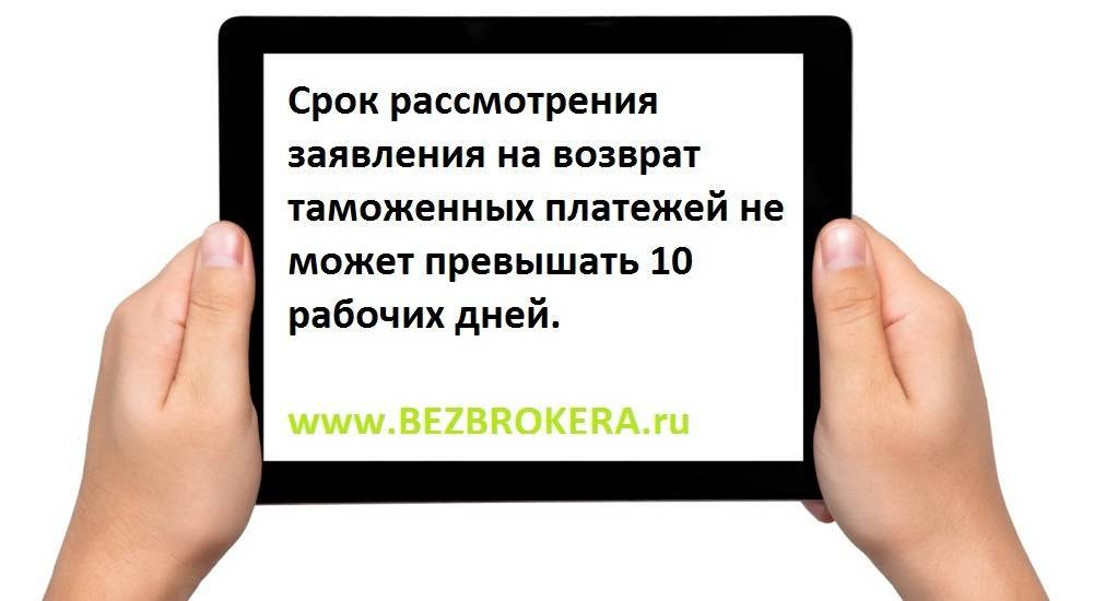 Срок-возврата-Bezbrokera.ru_.jpg