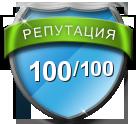 club-lifestyle.ru.png