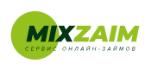1553178396_mixzaim_logo.png