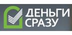 1552698629_dengisrazy_logo.png
