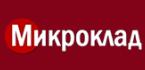 1552698051_microklad_logo.png