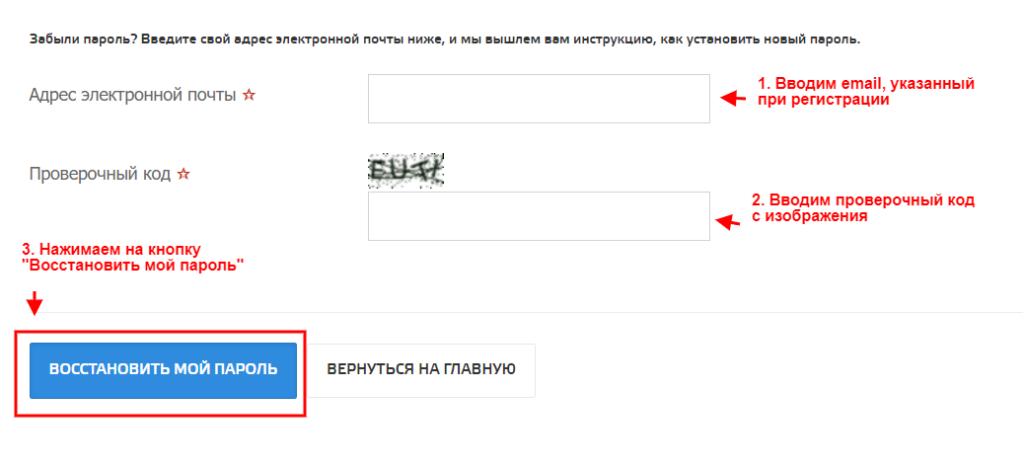 forma-vosstanovleniya-parolya-1024x467.png