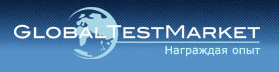 GlobalTestMarket.png