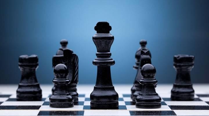 chess-site.jpg