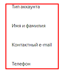 image004-11.png