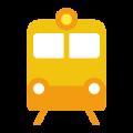 train-e1534933917834.png